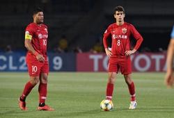 Vì virus Corona, Trung Quốc đau đầu tìm cách nhập cảnh Australia đá AFC Champions League