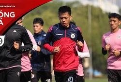 Hà Nội FC Chấp nhận dời lịch tranh Siêu Cúp QG vì lợi ích cộng đồng