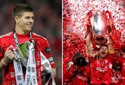 CĐV Liverpool muốn đưa cựu đội trưởng về để nhận danh hiệu vô địch