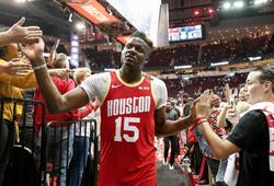 Cập nhật: Bom tấn chuyển nhượng NBA nổ liên quan đến 4 đội bóng khác nhau