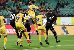 Nhận định Northeast United vs Kerala Blasters FC 21h00, ngày 07/02 (VĐQG Ấn Độ)