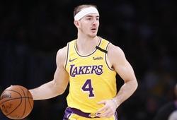"""Nhiều đội NBA bất ngờ muốn có sự phục vụ của """"Mamba hói""""?"""