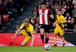 Barca và Real Madrid bị loại vì mất oan phạt đền và bàn thắng?