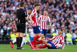 Đối thủ của Barca và Real Madrid tiêu tốn 300 triệu bảng cho hàng công cùn