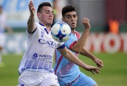 Nhận định Godoy Cruz Antonio Tomba vs CA Huracan 07h10, ngày 11/02 (VĐQG Argentina)