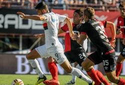 Nhận định Union De Santa Fe vs CA River Plate 07h45, 10/02 (VĐQG Argentina)