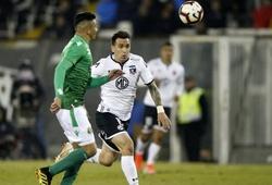 Nhận định Real Garcilaso vs Audax Italiano 07h30, ngày 14/02 (Copa Sudamericana)