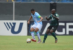 Tỷ lệ kèo Manaus FC vs Coritiba 08h30, 13/02 (Cúp QG Brazil 2020)