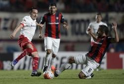 Nhận định Talleres Cordoba vs San Lorenzo 07h45, ngày 16/02 (VĐQG Argentina)