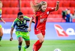 Nhận định bóng đá Nữ Canberra United vs Nữ Adelaide United 12h00, 16/02 (VĐQG Nữ Úc)