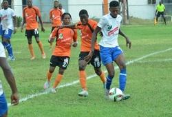 Nhận định Cavalier FC vs Tivoli Gardens 08h00, ngày 18/02 (VĐQG Jamaica)
