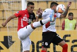 Nhận định Melgar vs Nacional Potosi 07h30, ngày 19/02 (Copa Sudamericana)