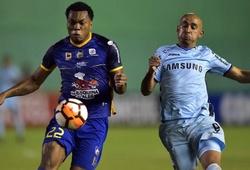 Nhận định Club Sport Emelec vs Blooming 07h30, ngày 21/02 (Copa Sudamericana)