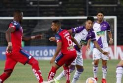 Nhận định EL Nacional vs Centro Atletico Fenix 07h30, ngày 20/02 (Copa Sudamericana)