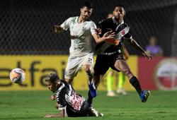 Nhận định Oriente Petrolero vs Vasco da Gama 07h30, ngày 20/02 (Copa Sudamericana)