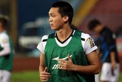 Tuấn Anh lần đầu hé lộ mức độ chấn thương, sẵn sàng đấu Malaysia