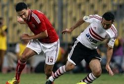 Nhận định Al Ahly SC vs El Terasanah 23h00 ngày 21/02 (Cúp Quốc giaAi Cập)