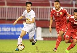 Soi kèo Hà Nội FC vs TP Hồ Chí Minh 19h00, ngày1/3 (Siêu cúp Việt Nam)
