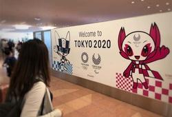 Giữa đại dịch coronavirus: London sẵn sàng đoạt quyền tổ chức Olympic 2020 của Tokyo!