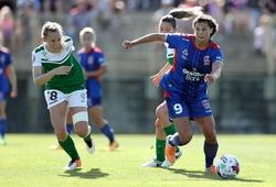 Nhận định bóng đá Nữ Newcastle Jets vs Nữ Melbourne Victory 12h00, 23/02 (VĐQG Nữ Úc)