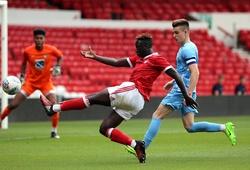 Nhận định bóng đá U23 Leeds United vs U23 Nottingham Forest 19h00, 24/02 (Hạng Nhất U23 Anh)