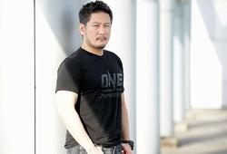 """ONE CHAMPIONSHIP ra mắt chương trình """"Người tập sự"""" phiên bản ONE"""