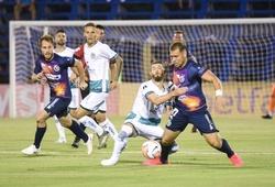 Nhận định Goias vs Sol de America 07h30 ngày 26/02(Copa Sudamericana)