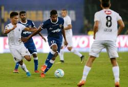 Nhận định Northeast United vs Chennaiyin FC 21h00, ngày 25/02 (VĐQG Ấn Độ)
