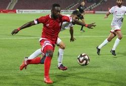 Nhận định bóng đá Boluspor vs Balikesirspor 20h30, 27/02 (Hạng Nhất Thổ Nhĩ Kỳ)