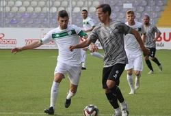 Nhận định bóng đá Bursaspor vs Altay Spor Kulubu 23h00, 27/02 (Hạng Nhất Thổ Nhĩ Kỳ)