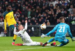 Soi kèo Celtic vs FC Copenhagen 03h00, ngày 28/02 (Europa League)