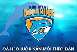 Nha Trang Dolphins đặt mục tiêu khôn ngoan tại VBA 2020