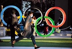 Thủ tướng Nhật Shinzo Abe muốm cấm mọi hoạt động VH-TT để giữ Olympic