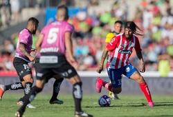 Nhận định Atletico San Luis vs FC Juarez 08h00 ngày 29/02 (Giải VĐQG Mexico)