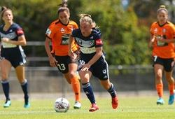 Nhận định bóng đá Nữ Melbourne Victory vs Nữ Sydney FC 11h30, 29/02 (VĐQG Nữ Úc)