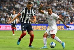Nhận định Deportivo Toluca vs Monterrey 08h00 ngày 29/02 (Giải VĐQG Mexico)