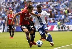 Nhận định Tijuana vs Puebla FC 10h10 ngày 29/02 (Giải VĐQG Mexico)
