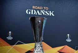 MU may mắn gặp đối thủ nhẹ ký ở vòng 1/8 Europa League