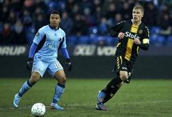 Nhận định bóng đá AC Horsens vs Randers FC 18h00, 01/03 (VĐQG Đan Mạch)