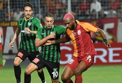 Nhận định bóng đá Denizlispor vs Yeni Malatyaspor 17h30, 01/03 (VĐQG Thổ Nhĩ Kỳ)