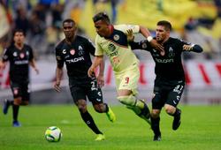 Nhận định Club America vs Necaxa 08h00, 01/03 (VĐQG Mexico 2019/20)