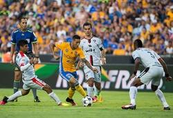 Nhận định Tigres UANL vs Pumas UNAM 10h00, 01/03 (VĐQG Mexico 2019/20)