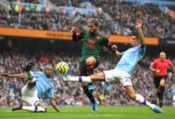 Soi kèo Manchester City vs Aston Villa 23h30, ngày 01/03 (Carababao Cup)