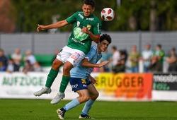 Nhận định bóng đá FC Dornbirn vs FC Wacker Innsbruck 16h30, 01/03 (Hạng 2 Áo)