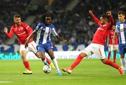 Nhận định CD Santa Clara vs Porto, 03h30 ngày 09/02 (VĐQG Bồ Đào Nha)
