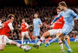 Nhận định Portsmouth vs Arsenal 02h45 ngày 03/03 (FA Cup 2019/20)