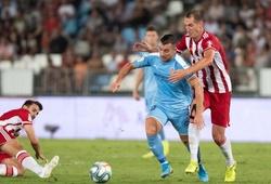 Soi kèo CD Mirandes vs Girona 18h00 ngày 01/03 (Hạng 2 Tây Ban Nha)