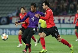Nhận định Johor Darul Takzim vs Suwon Bluewings, 19h45 ngày 3/3, cúp C1 châu Á