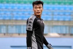 Siêu cúp QG 2019: Bùi Tiến Dũng có màn đáp trả ngọt ngào trước Hà Nội FC?