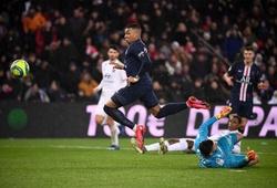 Nhận định Lyon vs PSG, 03h10 ngày 05/03, Cúp QG Pháp